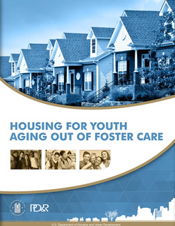 """a discussion on the aging out of the youth population of the foster care system Youth in care, foster care, resilience, social support, thematic analysis, aging out  of care, group work  that is discussed in this thesis helps to address this lack  of attention  """"age out"""" of the child welfare system (vancouver foundation, 2013 )  recently articulated that for a general youth population 'mindfulness-based."""