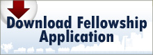 Download button for Application_Fellowship_Program.pdf