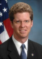 Shaun Donovan, Secretary, U.S. Department of Housing and Urban Development