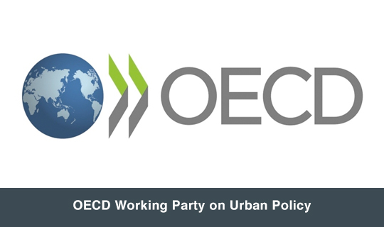 OECD Working Party on Urban Policy