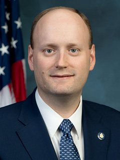 Image of Seth D. Appleton, Assistant Secretary for Policy Development and Research