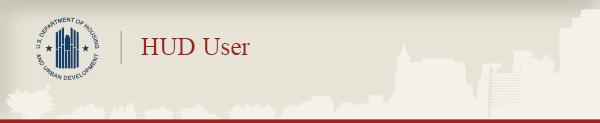 HUDUSER Header logo