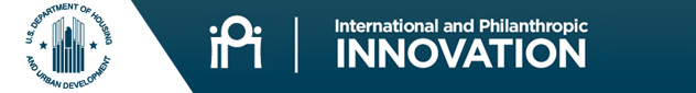 IPI header image