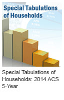 Special Tabulations of Households