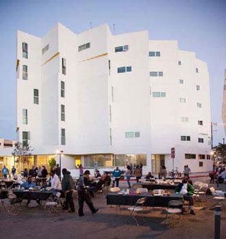 Excellence In Affordable Housing Design HUD USER