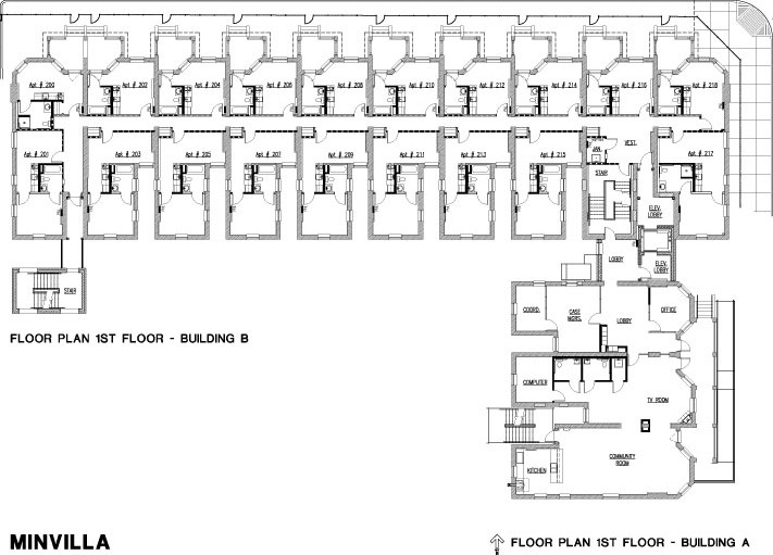 House 301 Storybook Cottage 198816205 together with Church Plan 149 additionally Study 06122012 1 in addition Architectural House Floor Plans furthermore 231302130836445095. on small design architecture home plans