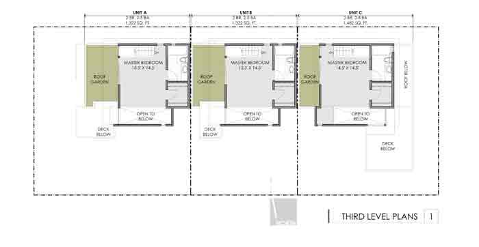 Delightful most energy efficient home plans 8 la for Most energy efficient house plans