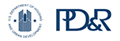 HUDUSER and PD&R logo