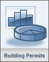 Building Permits: February 2011 Data