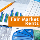 Fair Market Rents: Proposed FY 2014 FMRs.