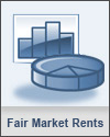 Fair Market Rents: Small Area FMRs
