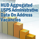 USPS Vacancy Data for Quarter 1, 2014 is now available