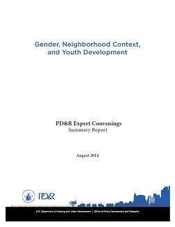 Ebookstore hud user gender neighborhood context and youth development fandeluxe Images