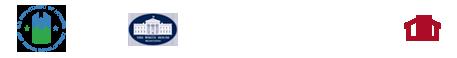 HUD User footer
