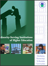 Minority-Serving Institutions of Higher Education: Developing Partnerships to Revitalize Communities