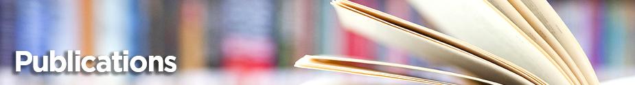 OUP Publications
