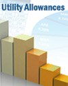 Utility Allowances