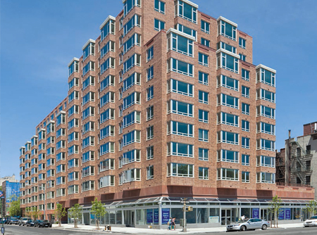 Inclusionary Zoning and Mixed-Income Communities | HUD USER