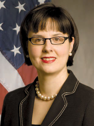 Erika C. Poethig, Acting Assistant Secretary for Policy Development and Research
