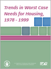 Trends in Worst Case Needs for Housing, 1978–1999