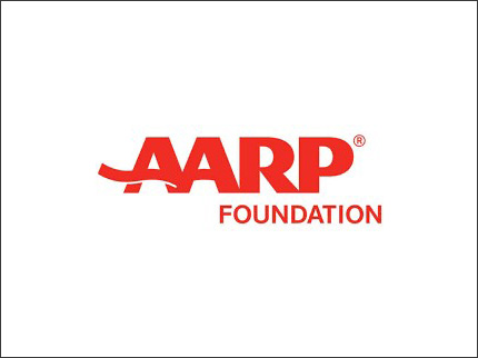 AARP FOUNDATION – HUD RESEARCH COLLABORATION