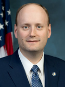 Seth D. Appleton, Assistant Secretary for Policy Development and Research