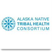 Improving the Respiratory Health of Alaska Native Children