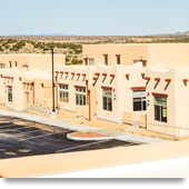Pueblo of Acoma, New Mexico: Cedar Hills Development Adds Affordable Housing, Sustains the Environment and Tribal Culture