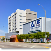 The Audrey M. Edmonson Transit Village Brings Affordable Housing and Community Assets to an Underinvested Neighborhood in Miami, Florida
