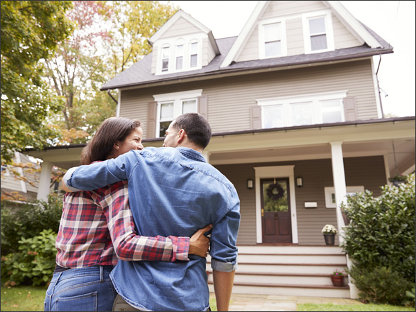 Financial Barriers to Millennial Homeownership