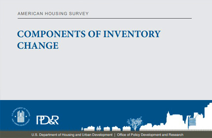 Explaining the Components of Inventory Change Reports: An Interview with Dav Vandenbroucke