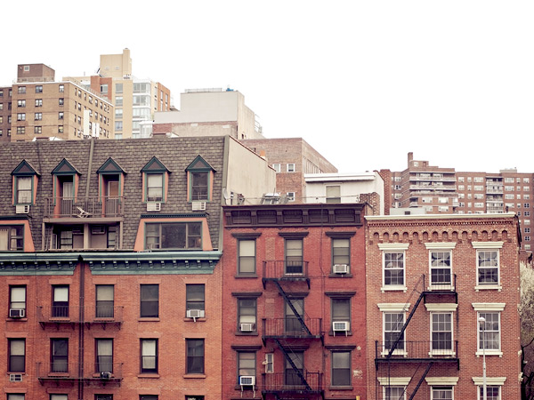 Considering SRO Housing in New York City and Beyond | HUD USER