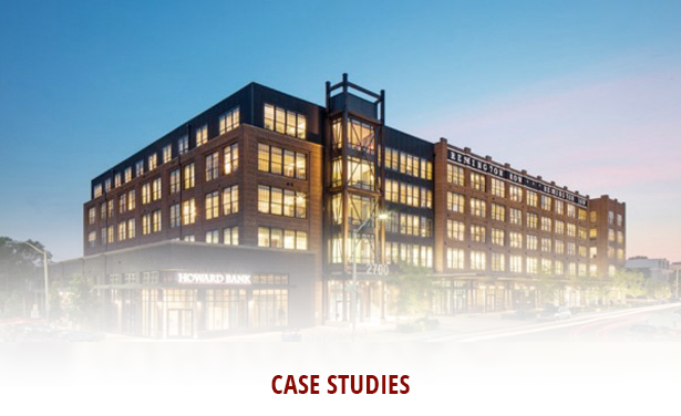Casestudy Image