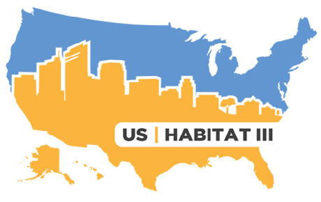 Learning from the City: The Midwest Regional Convening of UN Habitat III