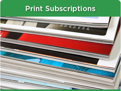 Print Subscription Image