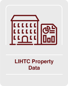LIHTC Property Data