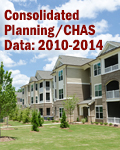 Consolidated Planning/ CHAS Data: 2010-2014