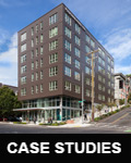 Case Study: Seattle, Washington: Service-Rich Housing Helps Combat Chronic Homelessness