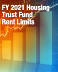 FY 2021 HTF Rent Limits Effective June 1, 2021