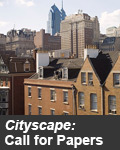 Call for Papers: Cityscape Small Area Fair Market Rents Symposium