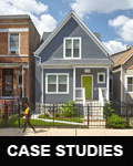 Case Study: Chicago, Illinois: Building Affordable and Integrated Housing for People Living with Disabilities