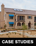 Case Study: San Bernardino, California: Valencia Vista Kicks Off Public Housing Redevelopment