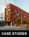 Case Study: San Francisco, California: Well-Designed Affordable Housing Does More than Shelter