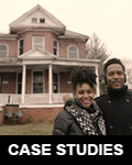 Case Study: The Kresge Foundation Works to Reinvigorate the Housing Market through Detroit Home Mortgage