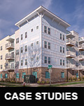 Case Study: Virginia Beach, Virginia: Seaside Harbor Apartments Foster Inclusiveness Inside and Out