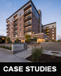 Case Study: Salt Lake City, Utah: The 9th East Lofts at Bennion Plaza Provides Affordable Housing in a Transit-Oriented Development