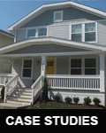 Case Study: Ohio State University's Campus Partners Provides Housing to Revitalize Nearby Neighborhoods