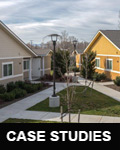 Case Study: Yakima County, Washington: Creative Use of Farmworker Housing Aids Homeless Families