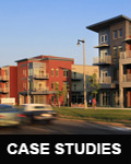 Case Study: Milwaukee, Wisconsin: Rebuilding Public Housing and Strengthening a Community at Westlawn Gardens