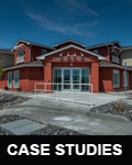 Case Study: Carson City, Nevada: Housing, Services, and Job Training for the Formerly Homeless at Richards Crossing